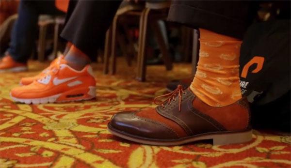 orange_socks