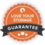 love_your_storage_final
