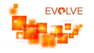 evolve-graphic