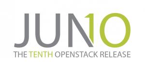 OpenStack-Juno-Release-Image