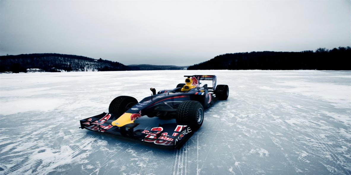 Race_car_on_ice
