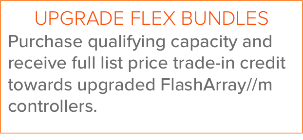 UpgradeFlex