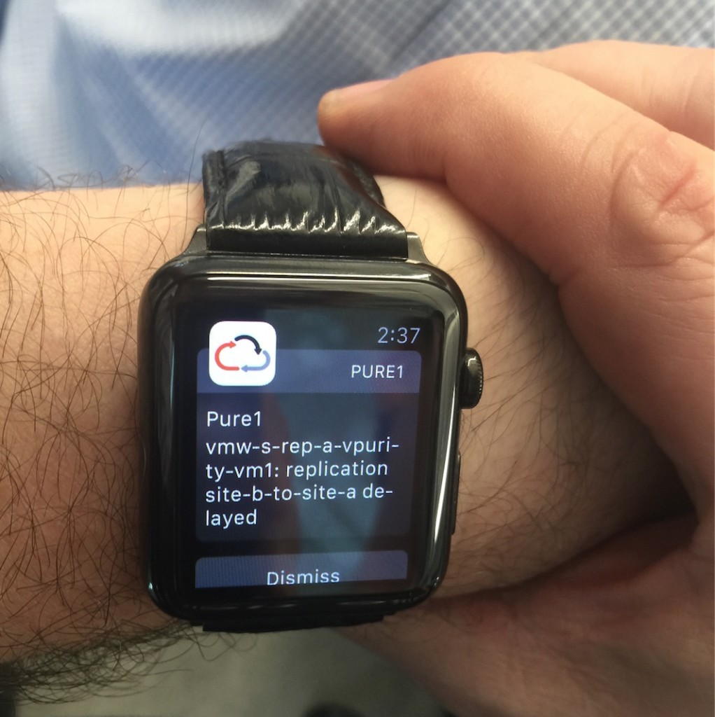 apple_watch_pure1