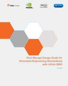 nVidiaGRID-WP-CoverPage