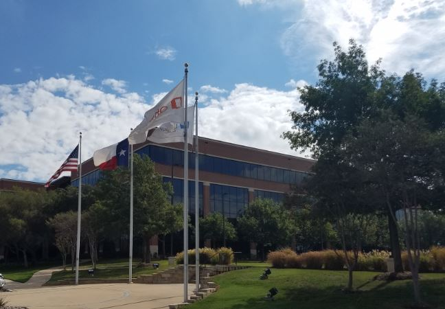 MTC Dallas
