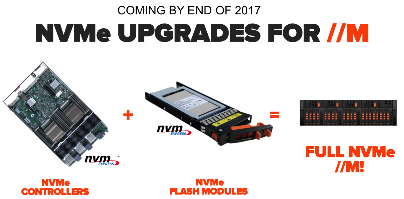 NVMe_upgrades_for_m
