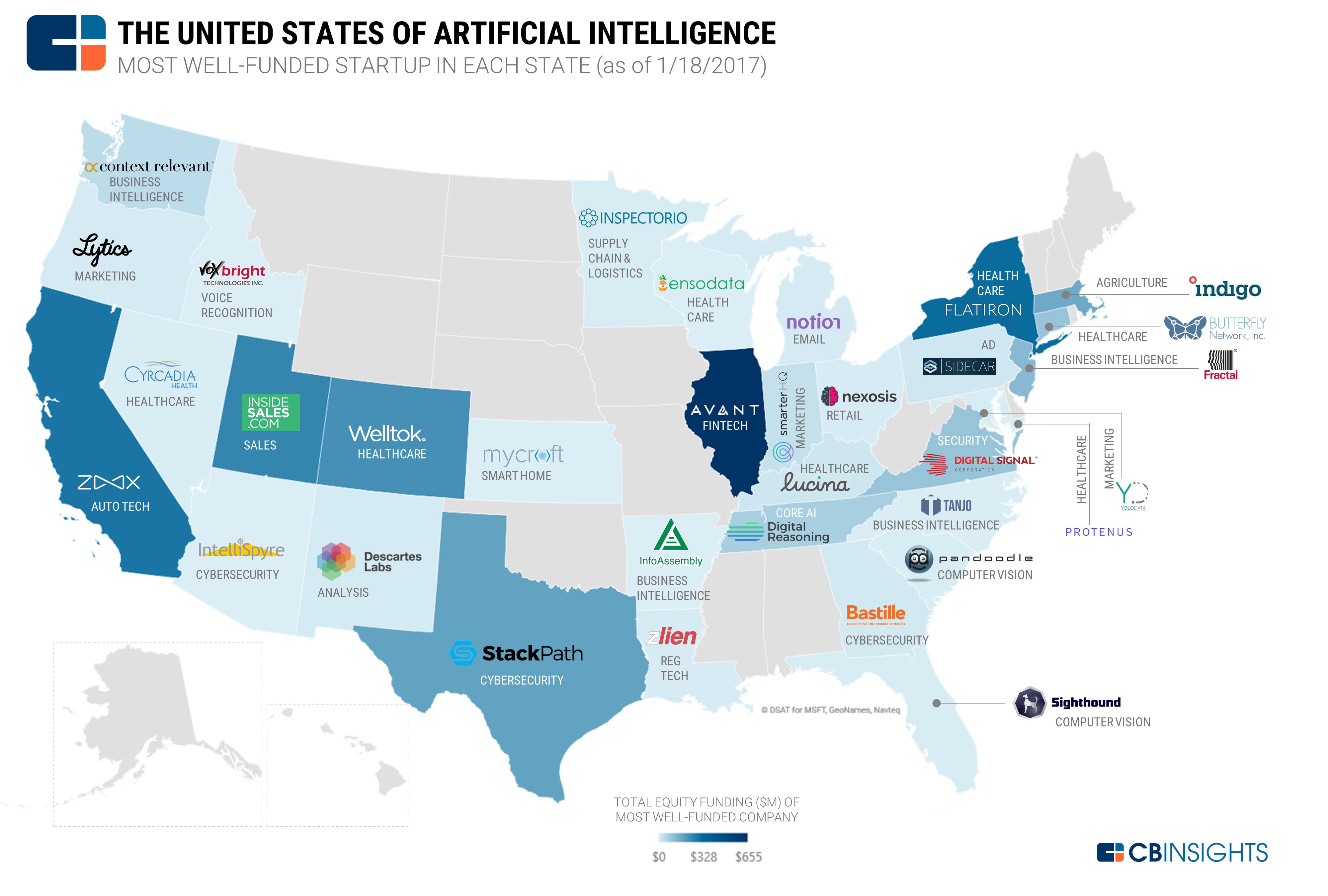 United_States_of_AI_4