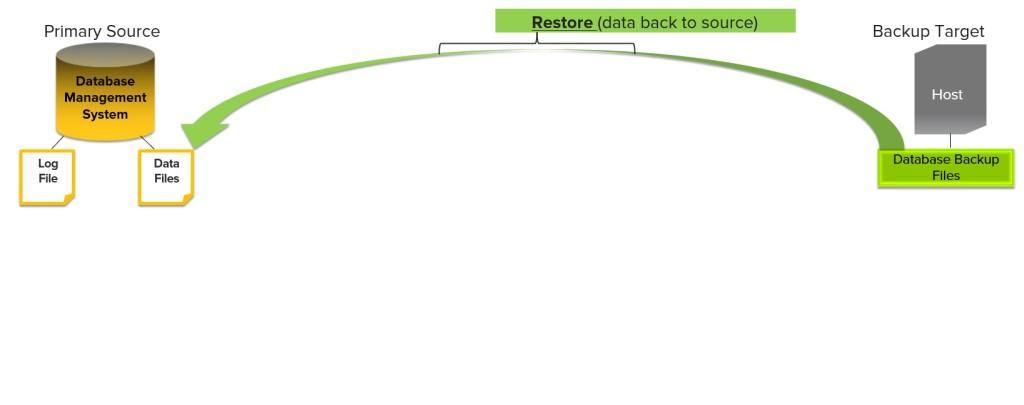 Database-Restore